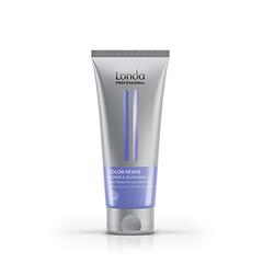 Londa Color Revive Blonde Silver - Оттеночная маска для поддержания холодных светлых оттенков