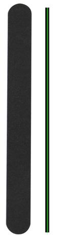 Пилка черная пенная(зерно 100/180)
