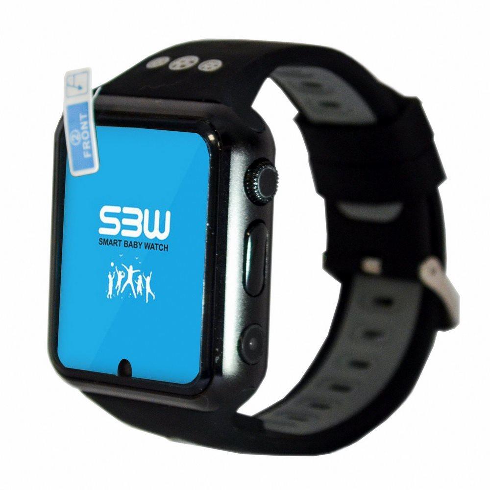 Каталог Часы Smart Baby Watch SBW-LTE 4G Android smart_baby_watch_sbw_4g_lte_1__2_.jpg