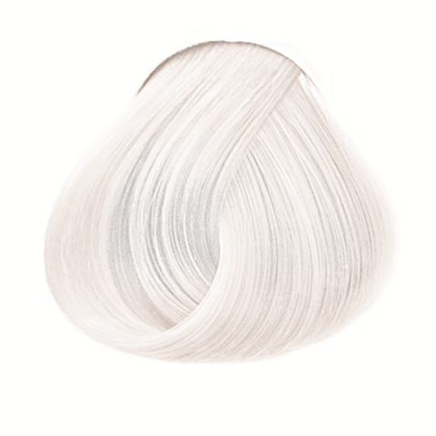 0.00/A Концепт 60мл краска для волос