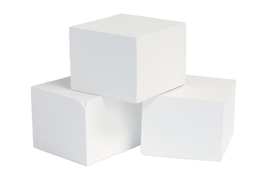 Набор кубических камней для Mythos, фото 3