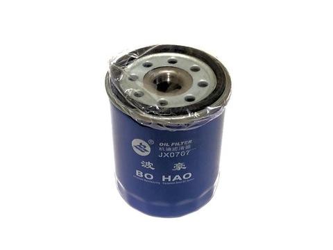 Фильтр масляный JX7085 / JX0708 (М18х1.5)