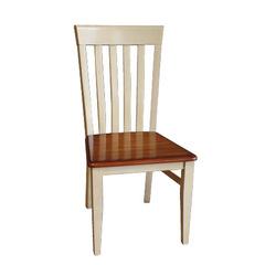 стул RV10961