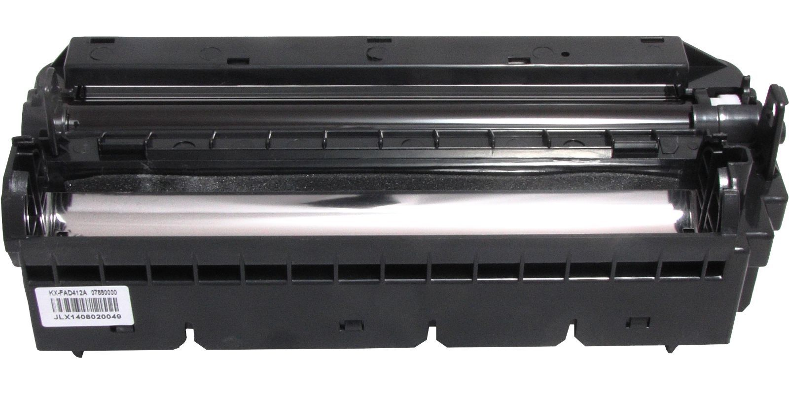 MAK KX-FAD412A черный, для Panasonic, до 6000 стр.