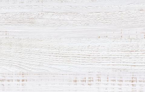 Ламинат Дуб Пино Леванте | 3168 | KRONOSTAR