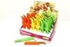 7305 FISSMAN Нож для чистки овощей,