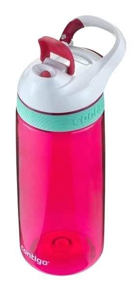 Бутылка для воды Contigo Courtney 590 мл, розовый