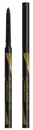 Art-Visage 701 Powder Touch карандаш для глаз