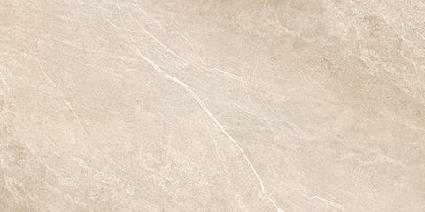 Керамогранит Abremo beige PG 01 1200х600