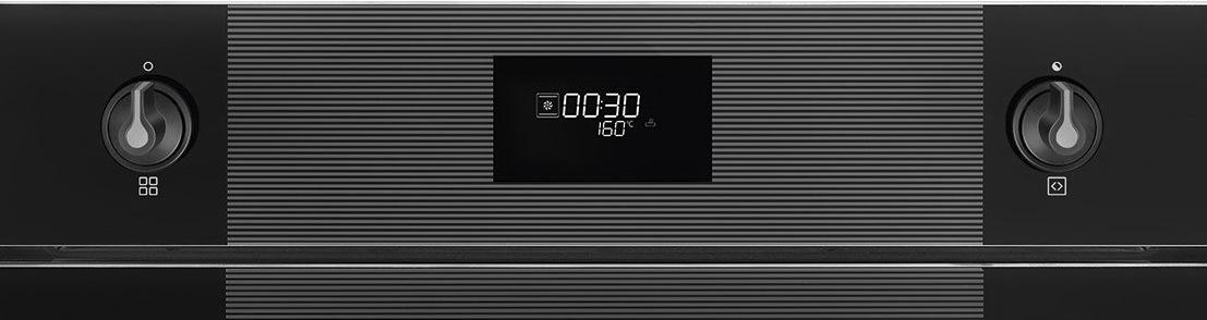 Духовой шкаф Smeg SF6101TVNO