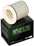 Фильтр воздушный Hiflo HFA4603 Yamaha TDM 850
