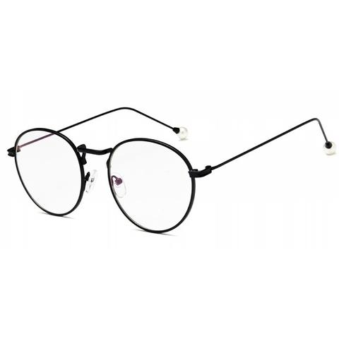 Компьютерные очки 6809004k Черный - фото