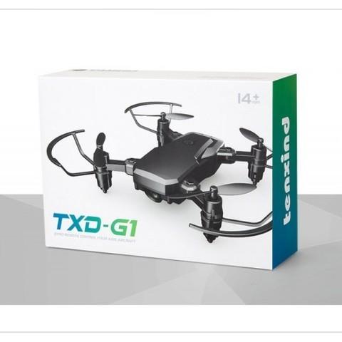 Дрон TXD-G1