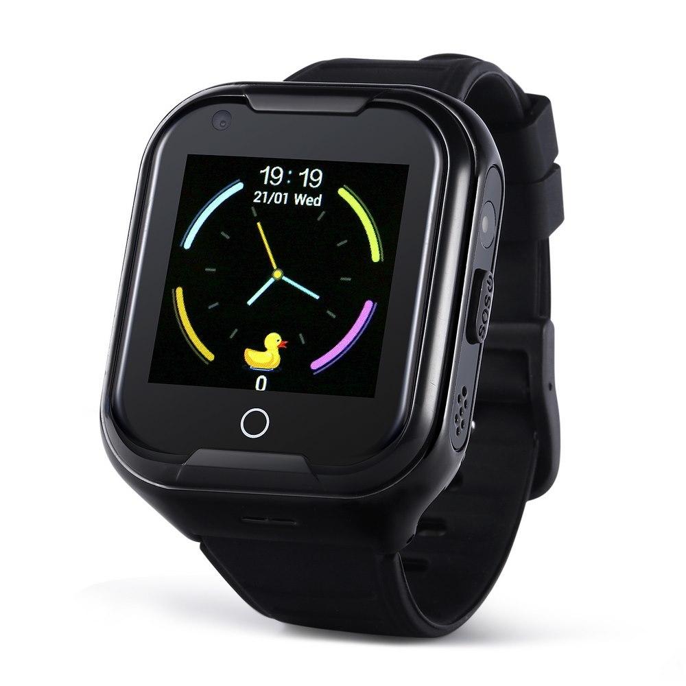 Каталог Часы с видеозвонком Smart Baby Watch Wonlex KT11 smart_baby_watch_wonlex_kt11__102_.jpg