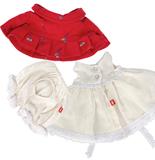 Одежда для малой Зайки Ми
