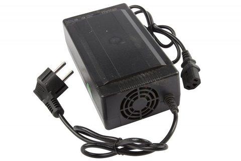 Зарядное устройство для CityCoco WS 60v 5A