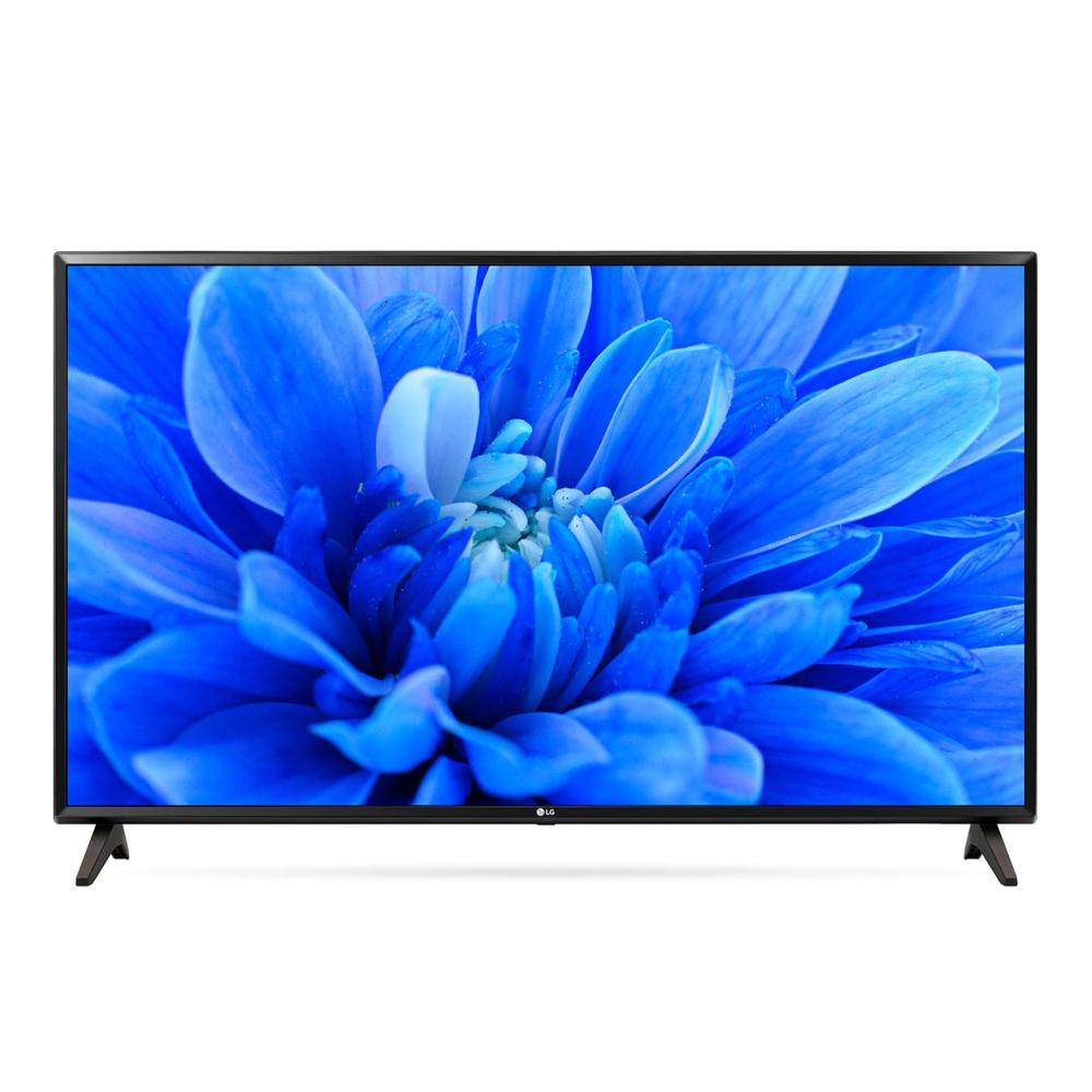 Full HD телевизор LG 43 дюйма 43LM5500PLA фото