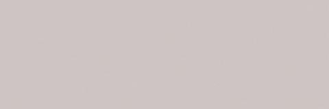 Плитка настенная Joy Brown 600х200