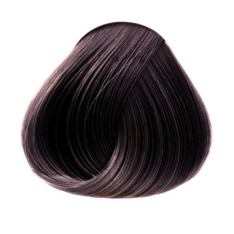 5.77 Концепт 60мл краска для волос