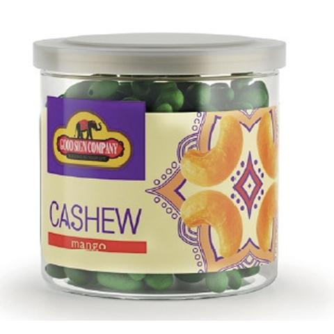 https://static-ru.insales.ru/images/products/1/5243/59298939/cashew_mango.jpg
