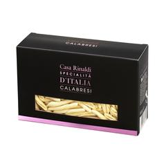 Паста Casa Rinaldi калабрийская ручной работы 500г