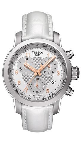 Tissot T.055.217.16.032.01