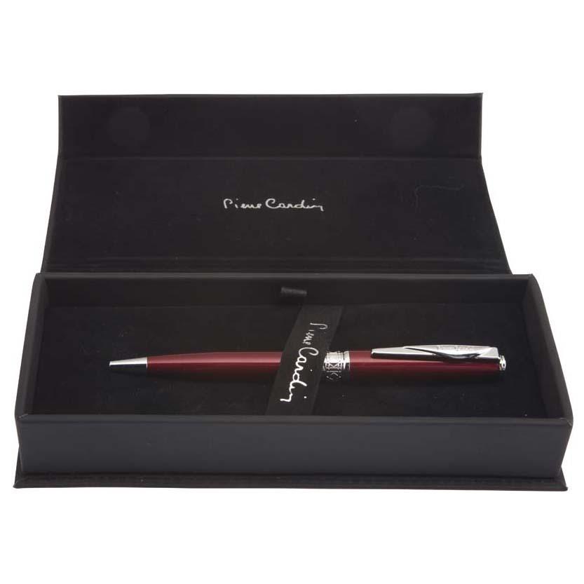 Pierre Cardin Secret - Business Red, шариковая ручка, M