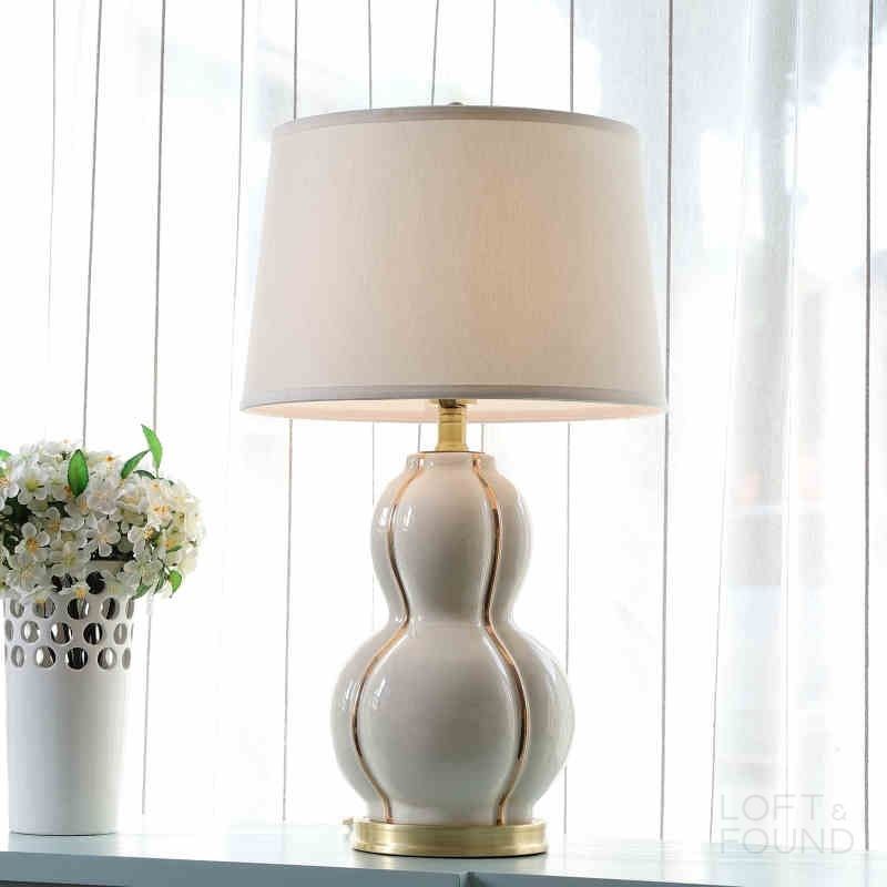 Настольная лампа Meik