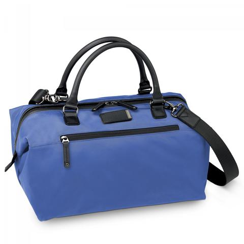 Сумка Roncato Metropolitan MEDIUM CABIN DUFFLE Light blue