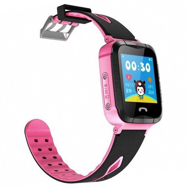 Часы Часы Smart Baby Watch S7 / Q7 smart_baby_watch_s7.jpg
