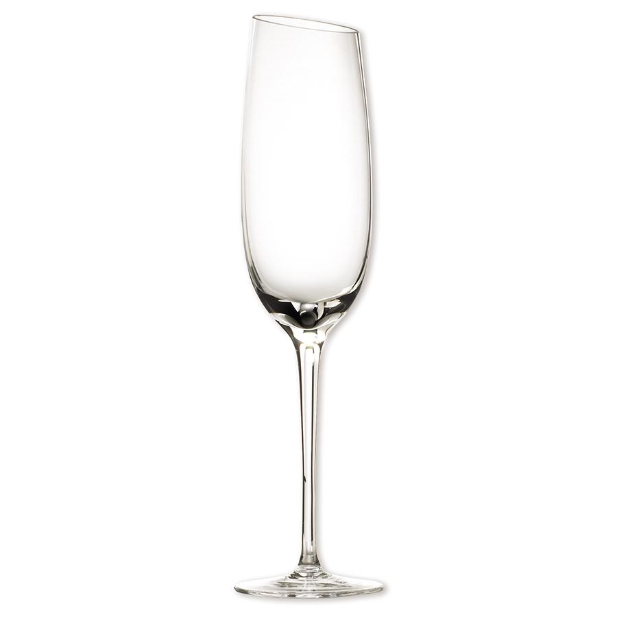 Бокал для шампанского Eva Solo, 200 мл