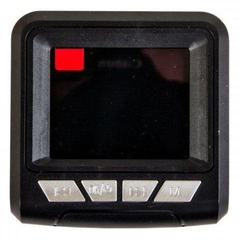 Видеорегистратор Vehicle BlackBOX DVR HD