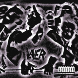 Slayer ‎/ Undisputed Attitude (CD)
