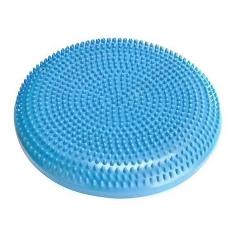 Балансировочный диск Bradex