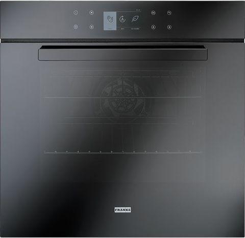 Электрический независимый духовой шкаф Franke CR 913 M BM DCT TFT