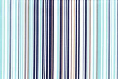Жаккард Out Of Mind (Аут оф Майнд) RR0044-0102
