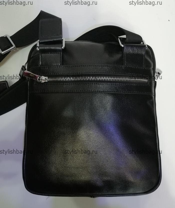 Мужская сумка через плечо Hugo Boss 4716