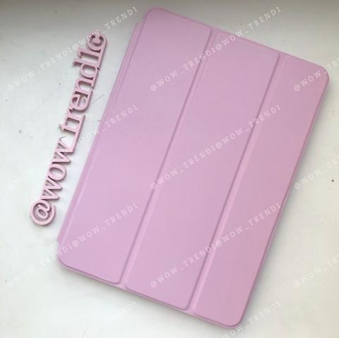 Чехол Smart Case  iPad Air /pink/
