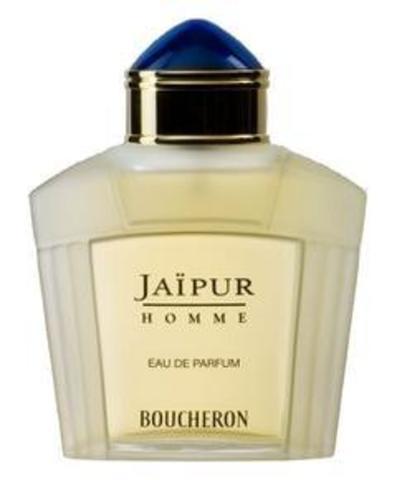 Boucheron Jaipur Homme Eau De Parfum