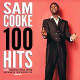 Sam Cooke / 100 Hits (4CD)
