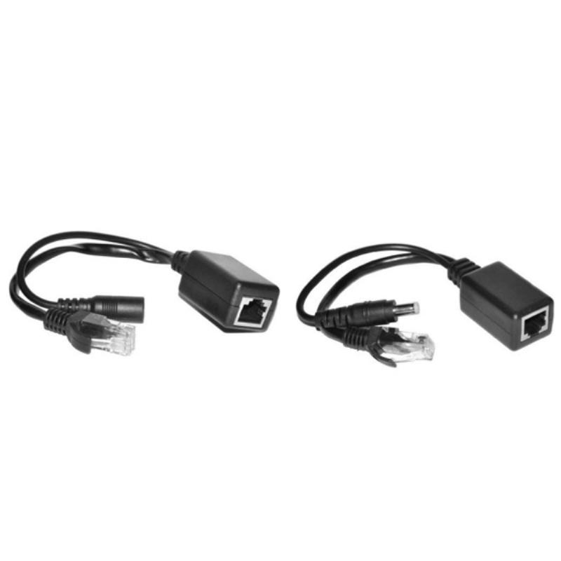 Комплект инжектор + сплиттер PPK-11