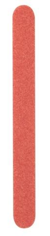 Пилка красная тефлоновая (зерно 80)