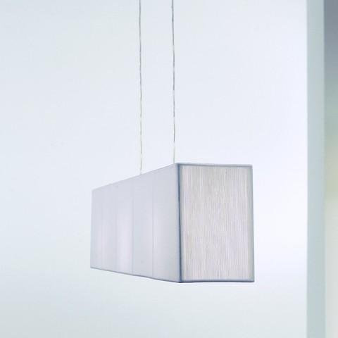 Подвесной светильник Axo Light Clavius