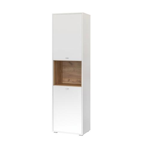 Шкаф - стеллаж