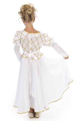 Костюм Принцесса 2