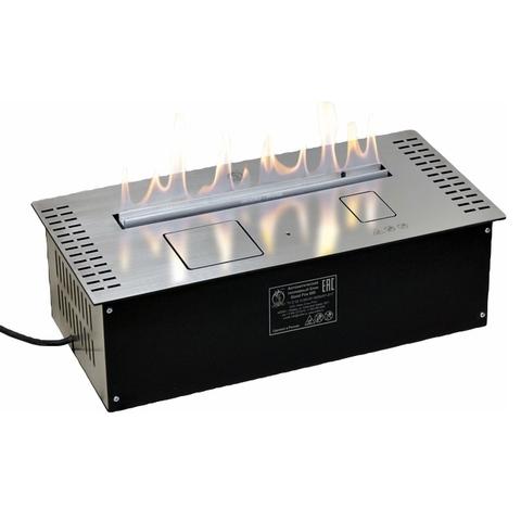 Автоматический биокамин Good Fire 600 INOX