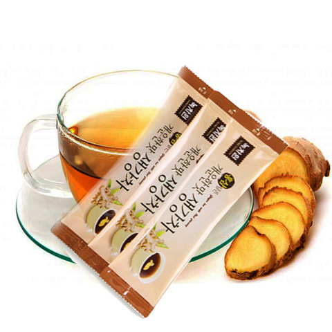https://static-ru.insales.ru/images/products/1/5251/61805699/ginger_and_ginseng_sache.jpg