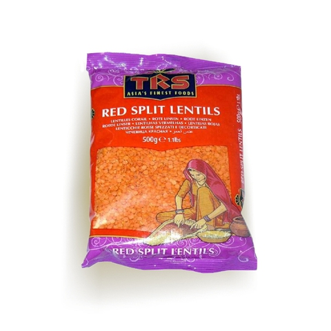 https://static-ru.insales.ru/images/products/1/5252/10433668/0639885001332510585_Lentils_Red.jpg