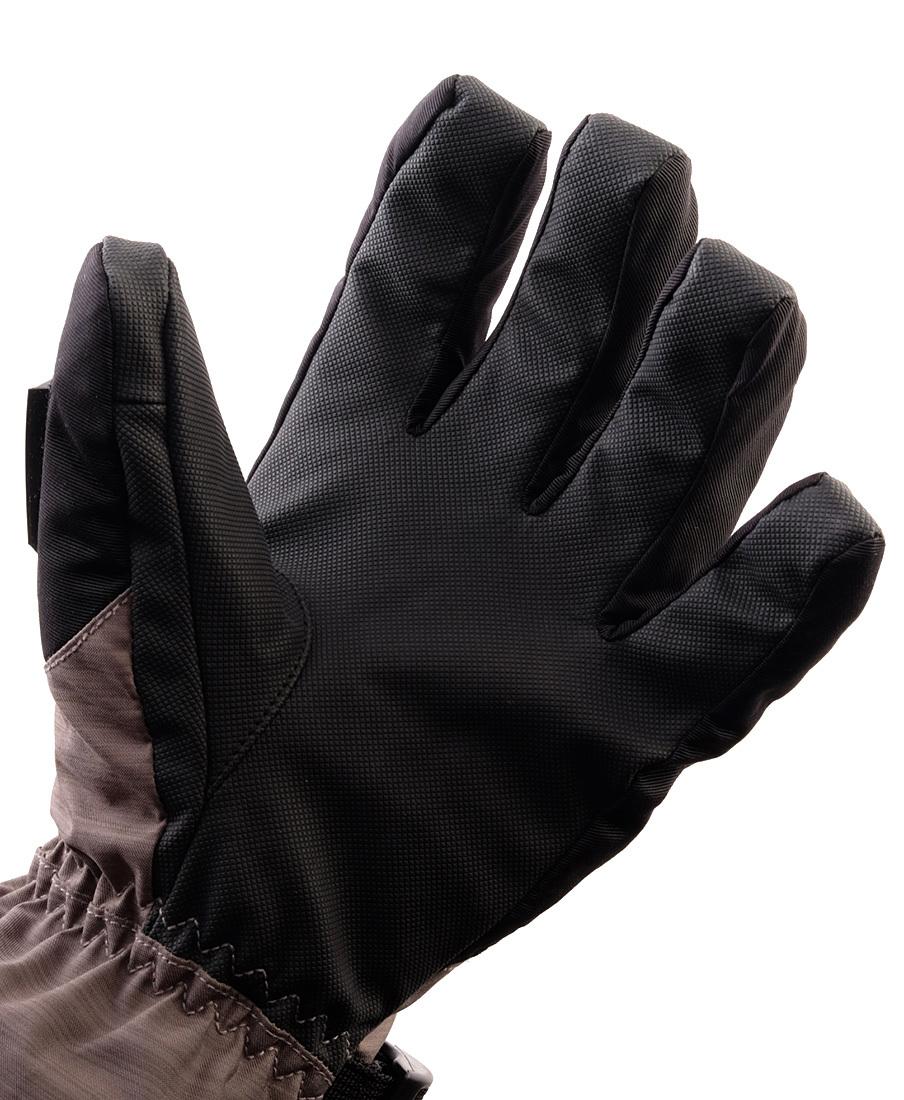 Перчатки Перчатки женские Dakine Camino Glove Spacedye bqjy1us39dy5oup.jpg
