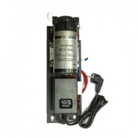 Комплект для повышения давления на подошве 36V (Аквабосс), арт. и2192